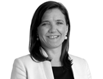 Deborah Gilshan, Co-Chair, Investor Group, 30% Club / Governance & Stewardship Director, Aberdeen Standard Investments