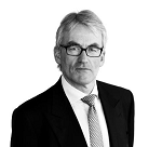 Simon Lowe, partner and chair of the Governance Institute at Grant Thornton UK LLP
